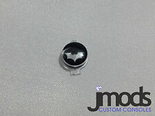 Playstation PS3 Custom Controller PS Home Guide Middle Button (Batman)