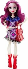 Monster High ARI HAUNTINGTON First Day of School Doll - Welcome to Monster High