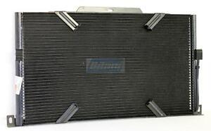 Kondensator Klimaanlage Klimakühler Land Rover Defender L316 L317 2.2 - 2.5 D