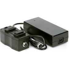 Phottix AC Module for Indra 500 TTL Studio Light 100V-240V USA Version    DR6164