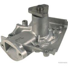 HERTH+BUSS JAKOPARTS Original Wasserpumpe J1513010 Mazda Demio
