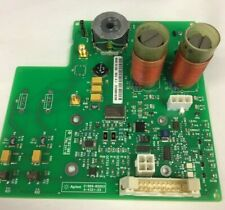 Agilent G1969-65003 Dual Octopole PCA for TOF 62XX Series G1969A