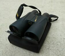 Nikon Monarch 10x56 Waterproof (Black)