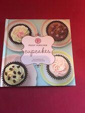 Peggy Porschen Cupcakes hardback 2013
