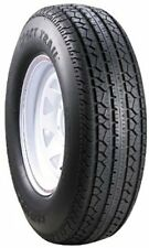 4.80-8 Carlisle Sport Trail Bias Trailer Tire LRC/6 ply