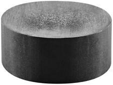 Festool EVA-Klebstoff schwarz EVA blk 48x-KA 65 | 200060