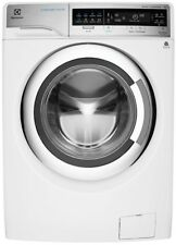 Electrolux EWF14013 10kg Front Load Washer - White