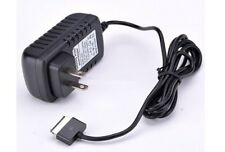 ASUS AD8273 Eee Pad tablet PC tab power supply ac adapter cord cable charger 15V