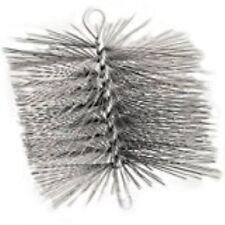 "United States Hdw Mfg/U S Ha Br0302 12"" x 12"" Wire Chime Brush"