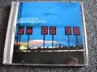 Depeche Mode-The Singles 86-98 CD-2 CDs-1998-Pop-Mute Records