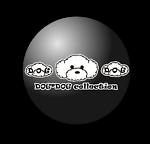 DogDogCollection Au