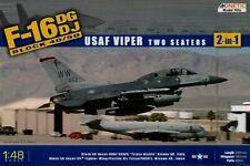 AIRES 1//48 F-16C//D Block 30//40//50//60 Tuyère d/'éjection pour Kinetic Kit # 4440