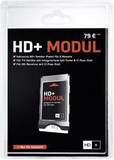 HD+ Modul und HD+ Karte für 6 Monate