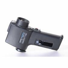 Sekonic Dualspot L-778 Belichtungsmesser ohne Batteriefachdeckel - Studio Meter