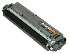 Genuine OEM Black Toner For Brother MFC-9340CDW MFC-9330CDW MFC-9130CW TN221BK