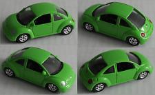 Welly – VW Nuevo Beetle señal verde