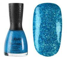 Nubar Sparkles Collection Sky Sparkle G183