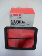 NEW GENUINE AIR FILTER ELEMENT 2008-2012 YAMAHA RAIDER OEM 1D7-14461-00-00