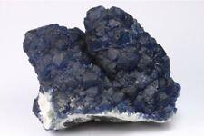 Fluorite, Quartz, Huanngang, Inner Mongolia, China (149.4 grams) E250