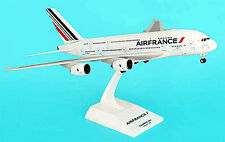 Air France Airbus a380-800 1:200 NOUVEAU Skymarks skr617 Modèle D'Avion a380
