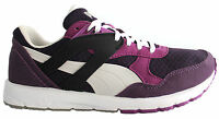 Puma Future R698 Lite Mens Trainers Running Shoes 354999 13 U55
