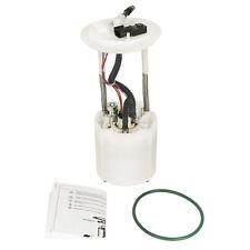 Fuel Pump Module Assembly Delphi FG1289