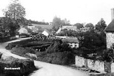 afk-89 General View, Dunkeswell, Devon. Photo