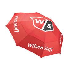 Wilson Staff Tour 68 Inch Golf Umbrella