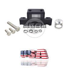 New Valve Spring Compressor Tool For Honda Acura K20, K24, F20C, F22C Black