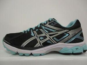 Asics Gel Innovate 6 Ladies Running Trainer UK 4.5 US 6.5 EUR 37.5 CM 23.5= 6048