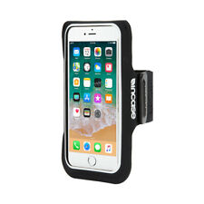 Incase Active Armband for iPhone 8 Plus & iPhone 7 Plus