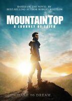 Mountain Top (DVD New)