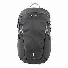 Vanguard VEO Discover 46 Sling Bag Black