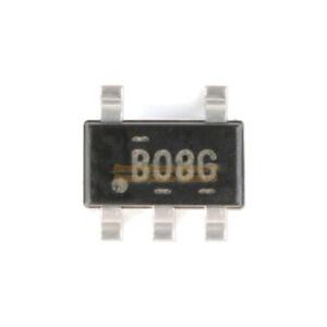 5pcs SN74AHCT1G08DBVR SOT-23-5 Single 2-input positive AND gate logic chip