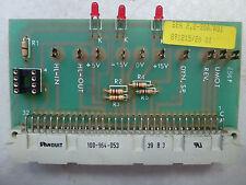 Berges SER 2,2-30A/A01 dalla montagna ACI 4,0 Convertitore di frequenza