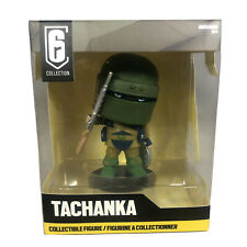 Ubisoft Rainbow Six Siege Collection Series 1 TACHANKA Tom Clancy Chibi Xtreme