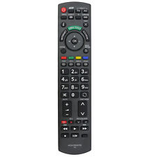 Brand NEW Universal Remote Control per PANASONIC TV Guide / 3D / Smart