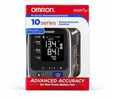 Omron 10 Series Arm BP Monitor Model BP785N, 1ct 073796278540A6599