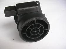 Debimetre Mercedes CLK SLK Kompressor 180 200 230 W203