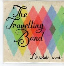 (BS694) The Travelling Band, Desolote Icicle - DJ CD