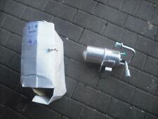 Trockner Klimaanlage AVA FDD 331  Mazda 2/ Ford Fiesta/Fusion