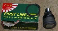 First Line front Ball Joint FORD FIESTA MK7/MKV/MKVI 01>19 MAZDA 2 SERIES 07>15