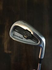 Taylormade Tour Preferred MC Forged 8 Iron