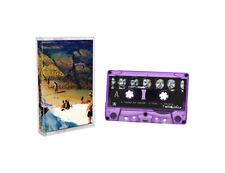 SYCDVK - Lurking Earthlings - SEALED Cassette
