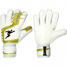 Precision Schmeichology Goalkeeper Gloves Size 11