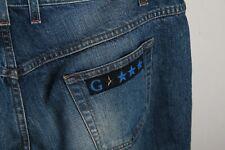 Gucci Men jeans loose sz 52 000531