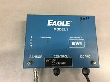 USED BWI EAGLE MODEL 1 SPEED SENSOR 10-7000