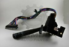 Turn Signal Switch-Stripped Chassis Formula Auto Parts TSS1