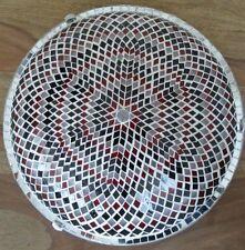 Deckenlampe Deckenleuchte Mosaik