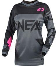 O'Neal Element Racewear Women's Jersey Motorcycle ATV/UTV Dirt Bike